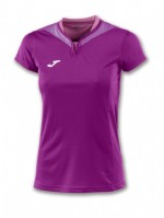 more info on Joma Silver Jersey Womens (Adults)