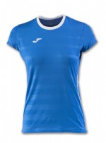 more info on Joma Modena Jersey Women (Junior)