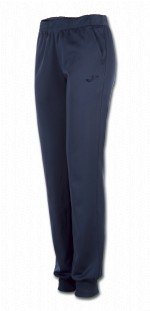 more info on Joma Combi Pant Mare (Adult)