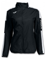 more info on Joma Champion IV  Rain Jacket (Adult)