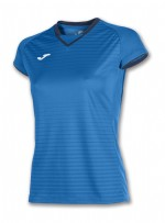 more info on Joma Galaxy Jersey Women (Adult)
