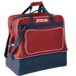 more info on Joma Novo II Bag (Large)