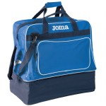 more info on Joma Novo II Bag (Medium)