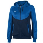 more info on Joma Essential Jacket (Junior)