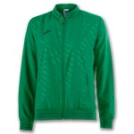 more info on Joma Torneo II Polyester Jacket (Junior)