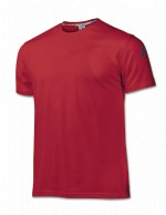 more info on Joma Combi Cotton T-Shirt (Junior)