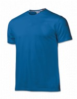 more info on Joma Combi Cotton T-Shirt (Adults)
