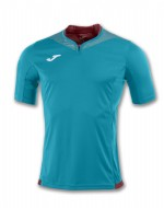 more info on Joma Silver Jersey (Adults)
