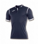 more info on Joma Toletum S/S Kit Deal (Junior)