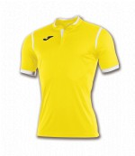 more info on Joma Toletum S/S Kit Deal (Adults)