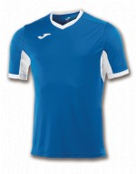 more info on Joma Champion IV Jersey S/S (Junior)