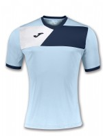 more info on Joma Crew II S/S Kit Deal (Adults)