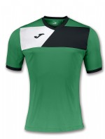 more info on Joma Crew II S/S Kit Deal (Junior)