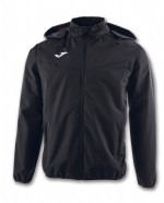 more info on Joma Breman Rain Jacket (Adults)