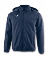 more info on Joma Breman Rain Jacket (Junior)
