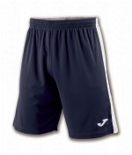 more info on Joma Tokio II Shorts (Adults)