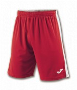 more info on Joma Tokio II Short (Junior)