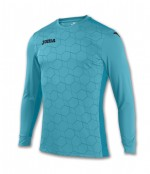 more info on Joma Derby III Goalkeepers Jersey (Adults)