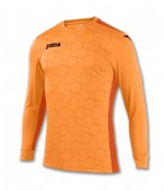 more info on Joma Derby III Goalkeepers Jersey (Junior)