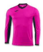 more info on Joma Champion IV Jersey L/S (Junior)