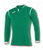 more info on Joma Toletum L/S Kit Deal (Adults)