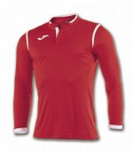 more info on Joma Toletum L/S Kit Deal (Junior)