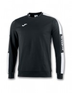 more info on Joma Champion IV Round Neck (Junior)
