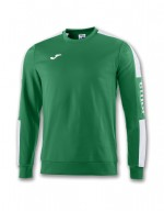 more info on Joma Champion IV Round Neck (Adults)