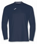 more info on Joma Combi L/S T-Shirt (Adult)