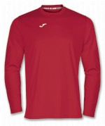 more info on Joma Combi L/S T-Shirt (Junior)