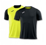 more info on Joma Combi Reversible T-Shirt (Junior)