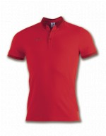 more info on Joma Bali II Polo Shirt (Junior)