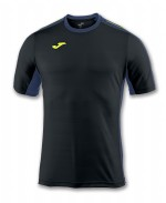 more info on Joma Granada Embossed T-Shirt (Adults)