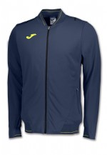 more info on Joma Granada Jacket (Adults)