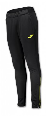 more info on Joma Granada Pants (Adults)