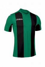 more info on Joma Pisa S/S Kit Deal (Junior)