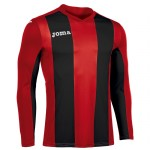 more info on Joma Pisa L/S Kit Deal (Adults)