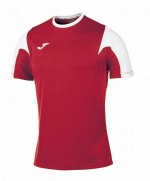 more info on Joma Estadio SS Jersey (Adults)