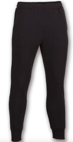 more info on Joma Panteon II Long Pant (Adults)