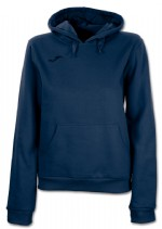 more info on Joma Atenas Woman Hoodie (Adults)