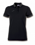 more info on Joma Bali Short Sleeve Polo Shirt (Junior)