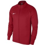 more info on Nike Academy 18 Knit Tracksuit Top (Adults)