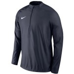 more info on Nike Academy 18 Shield Drill Top (Adults)