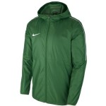 more info on Nike Park 18 Rain Jacket (Adults)