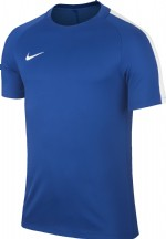 more info on Nike Squad 17 Training Top (Adult)