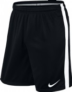 more info on NEW TO 2017 Nike Squad 17 Knit Short (Junior)