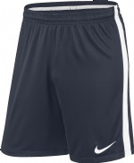 more info on Nike Squad 17 Knit Short- (Adults)