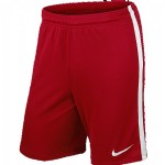 more info on Nike League Knit Short (Junior)