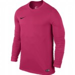 more info on Nike Park VI Long Sleeved Kit Deal (Junior) -XL.B