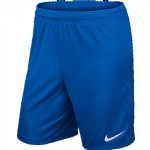 more info on Nike Park II Knit Short (Junior)-XL.B